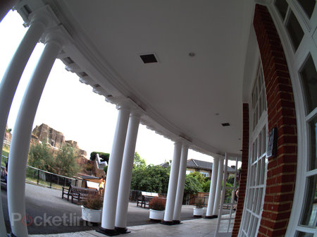 OMG Life Autographer review - photo 24