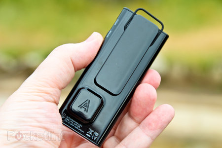 OMG Life Autographer review - photo 4
