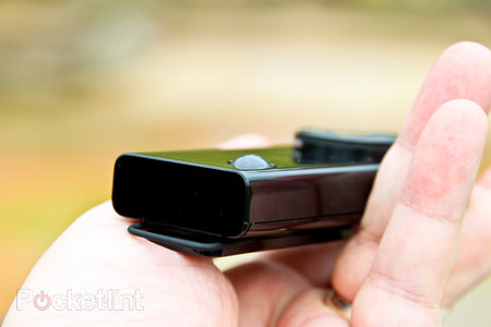 OMG Life Autographer review - photo 6
