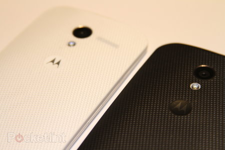 T-Mobile won't sell Moto X in its US retail stores to start, through Motorola instead