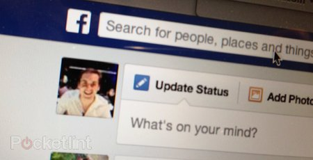 Facebook story bumping introduced to News Feed to make it more relevant