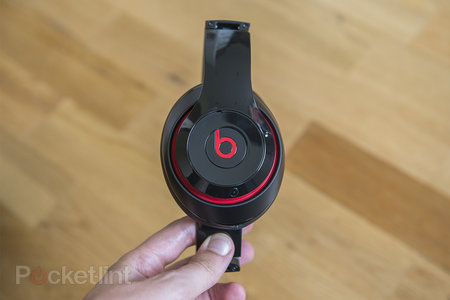 Beats Studio (2013) review - photo 2