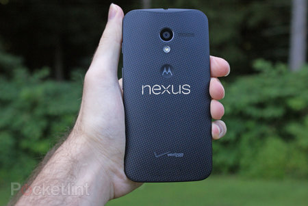 Motorola Nexus 5 rumoured, but can those rumours really be true?