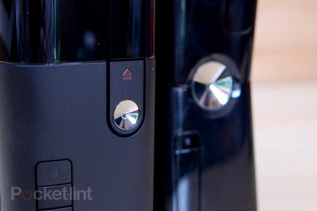 Xbox 360 (2013) review - photo 21