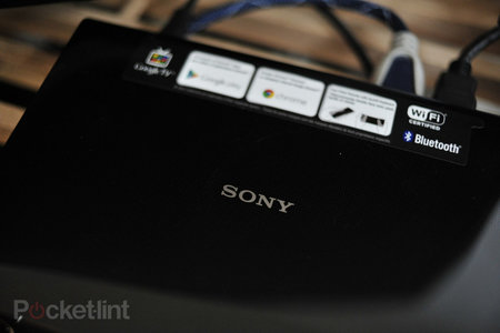 Sony and Viacom reportedly striking deal for Internet-based TV service