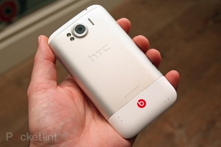 Beats By Dre reported to be moving away from HTC