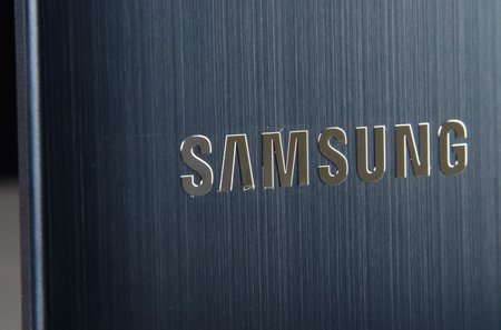 Alleged Samsung Galaxy Gear specs detailed: 2.5-inch display, camera integrated in watch's band