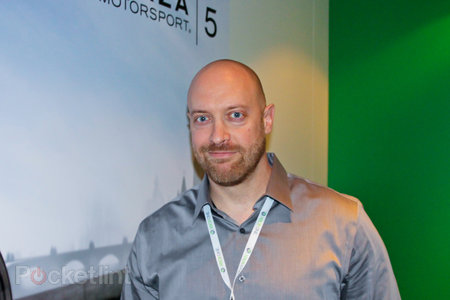 Xbox One cloud computing features limited by users' broadband speeds, says Forza 5's Dan Greenawalt