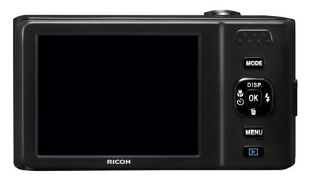 Ricoh offers HZ15 digital camera, 5 HD Pentax lenses and auto flash units - all in September - photo 3