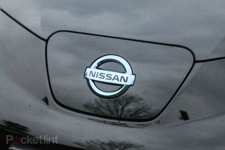 Nissan plans to release self-driving cars commercially by 2020