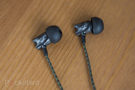 Sennheiser IE 800 in-ear headphones review - photo 1