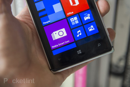 Microsoft's Nokia acquisition: Five wacky ideas that could come from the buyout