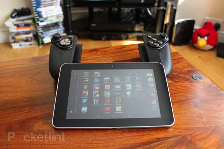 Wikipad review - photo 5
