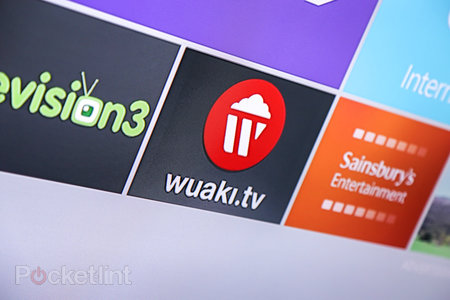 Wuaki.tv streaming service now available on Xbox 360, £2.99 a month for life offer still on