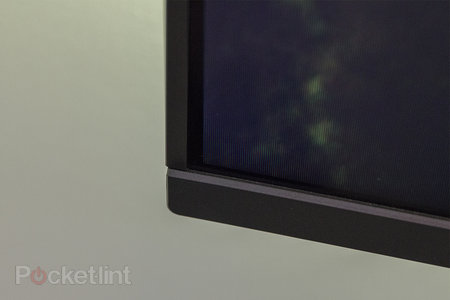 Philips Elevation: we take a look at the first television with four-sided Ambilight - photo 4