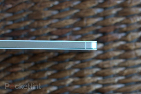Huawei Ascend P6 review - photo 4