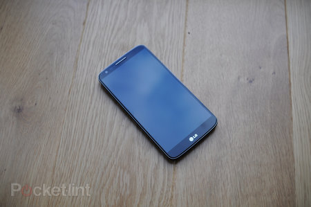 LG G2 review - photo 5