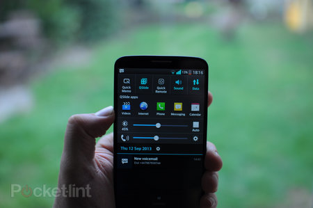 LG G2 review - photo 6