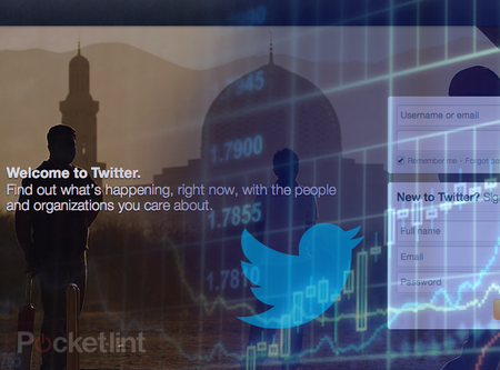 Following Facebook's lead, Twitter files for IPO to become publicly traded company