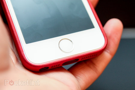 Apple iPhone 5S review - photo 14