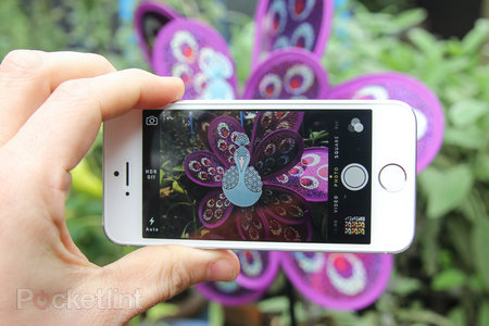 iOS 7 photo tips and tricks: Getting more from your iPhone camera