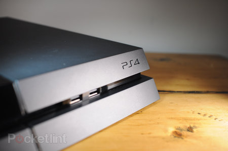 Sony will make a loss on every PS4 sold, but still expects to turn a profit on launch day