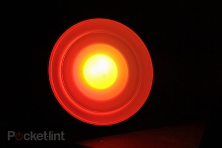 Philips Hue LivingColors Bloom review - photo 8