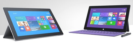 Microsoft Surface 2 and Surface Pro 2 pre-order and release date set, are you ordering one?