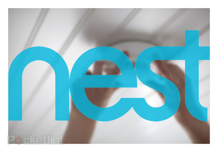 Nest Labs smart smoke detector reportedly in the works, could land this year