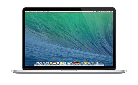 OS X Mavericks: Everything you need to know