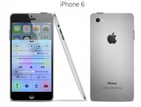 iPhone 6: Experts already speculating on what's next for Apple