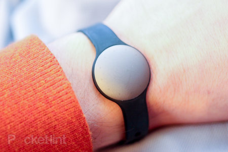 Misfit Shine personal physical activity monitor review - photo 3