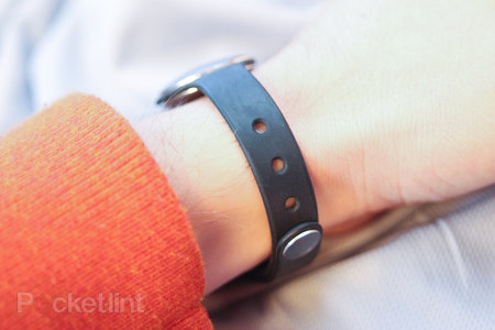 Misfit Shine personal physical activity monitor review - photo 4