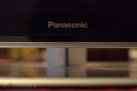 Panasonic pulling out of plasma TV market by March 2014?