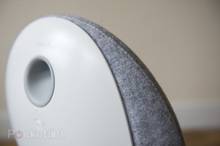 Libratone Loop review - photo 6