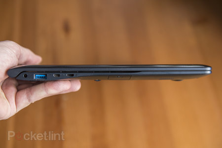 Samsung ATIV Book 9 Lite review - photo 10