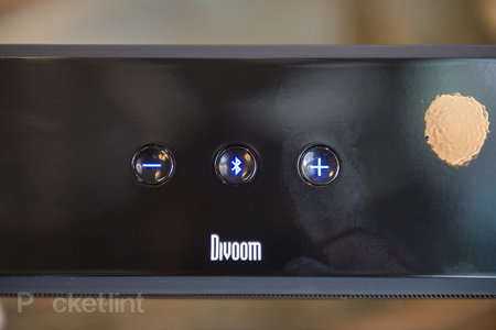 Divoom OnBeat 500 review - photo 6