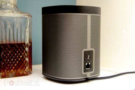Sonos Play:1 review - photo 4