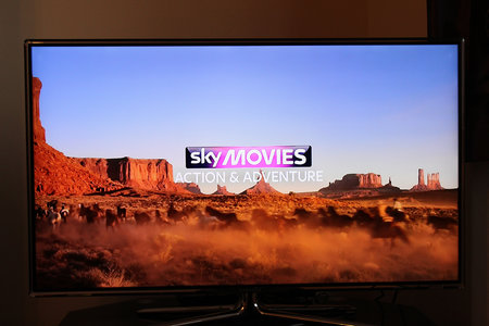 Sky Movies coming to BT TV YouView and Vision+ from October 26