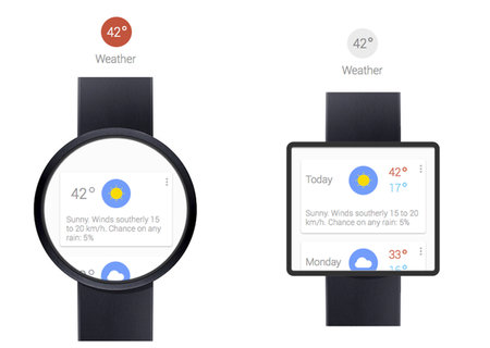 Google Gem Nexus smartwatch to arrive on 31 October with Android 4.4 KitKat?