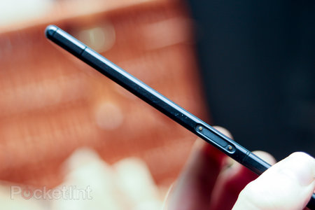 Sony Xperia Z Ultra review - photo 6