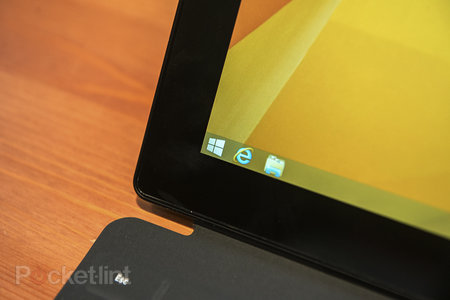 Microsoft Surface Pro 2 review - photo 14