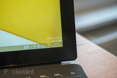 Microsoft Surface Pro 2 review - photo 20