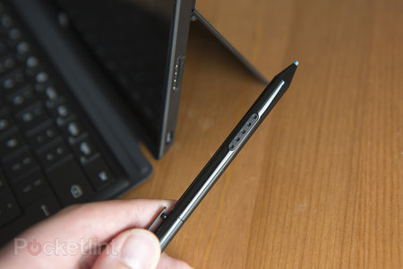 Microsoft Surface Pro 2 review - photo 21