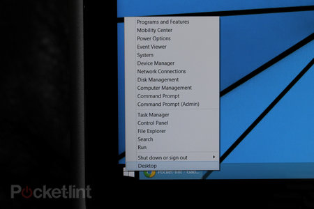 Windows 8.1 review - photo 7