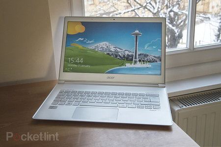 The best Windows 8.1 laptops to show off its new features