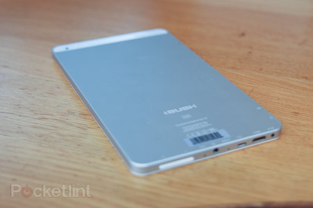 Hands-on: Argos MyTablet review - photo 7