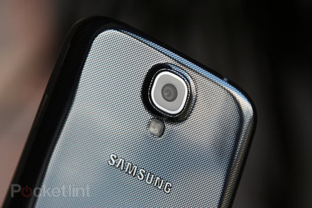 Global Android 4.3 rollout for Samsung Galaxy S4 begins