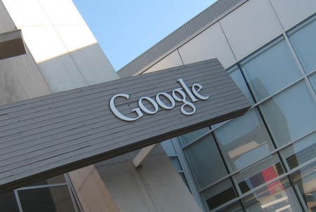 Google's Q3 2013 results: $14.9B in revenue, beats expectations