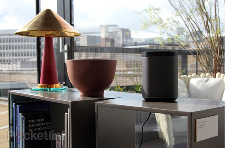 Best place to put a speaker: Sonos head of design gives us tips and tricks of the trade - photo 4